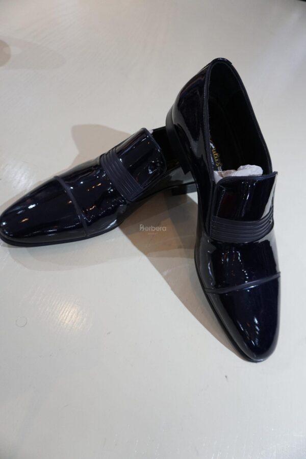 Ulus Business Shoe