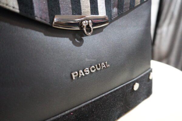 Pascual Ladies Bag