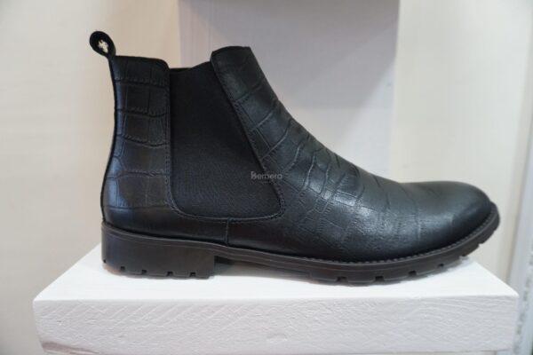 Bama shoes